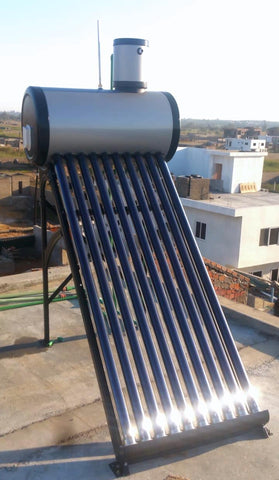 SDT-Solar_water-heater-sold-online-at-thesolpatch_com