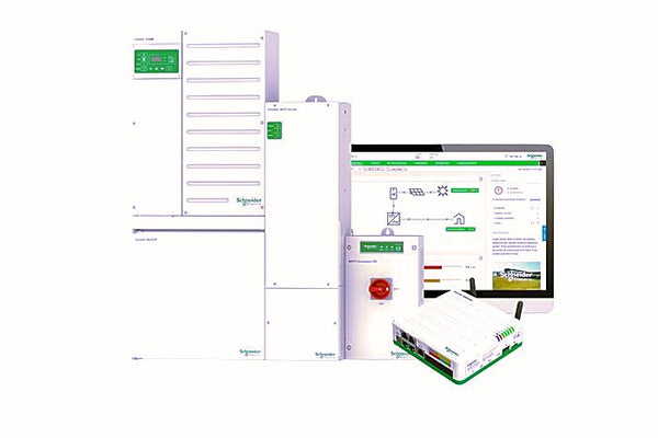Schneider-Electric-CONEXT-XW-purchase-the complete-system-online-at-the-sol-patch-com