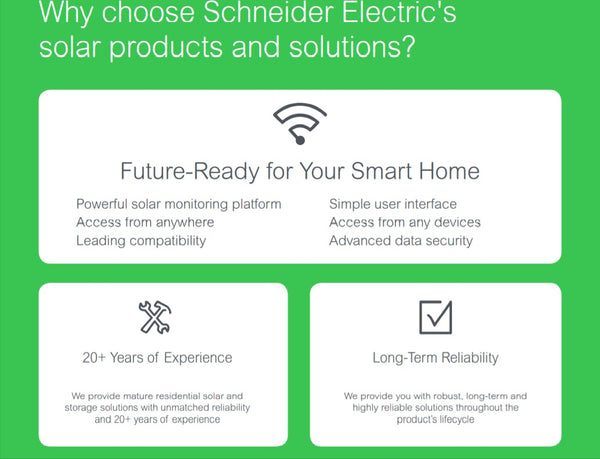 Schneider-Electric-CONEXT-XW-smart-home-tech-purchase-online-at-the-sol-patch-com