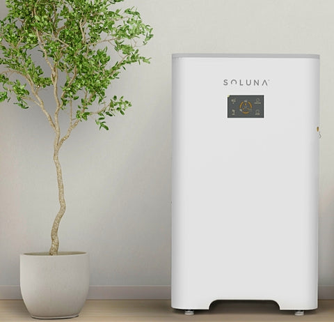 Soluna-S8-off-grid-hybrid-solar-inverters-with-battery-Purchase-at-TheSolPatch-com