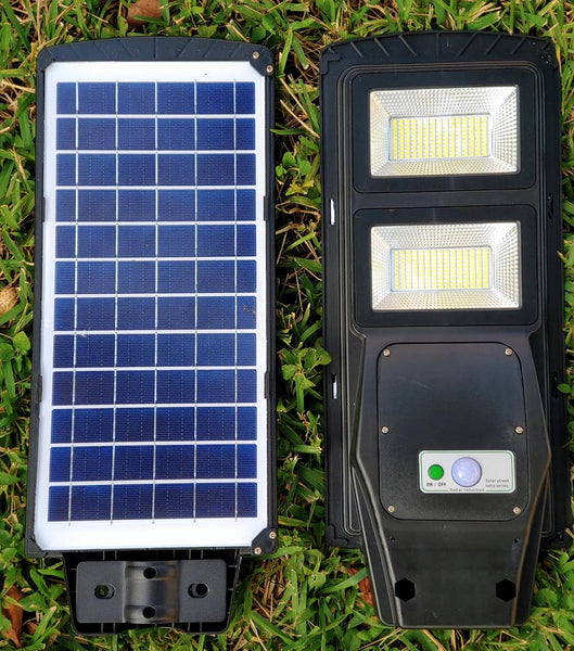 LED-solar-lights-with-battery-and-motion-sensor-work-without-adding-to-your-electric-bill-buy-yours-now-at-thesolpatch