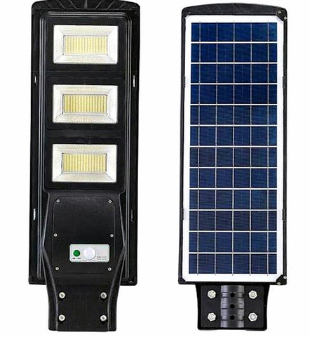 12000-lumens-solar-LED-streetlights-illuminate-without-adding-any-expense-to-your-electric-bill-buy-yours-now-at-thesolpatch