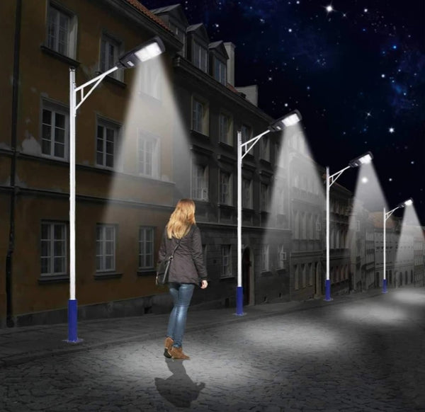 LED-solar-street-lights-with-battery-and-motion-sensor-illuminate-without-adding-to-your-electric-bill-buy-some-now-at-thesolpatch