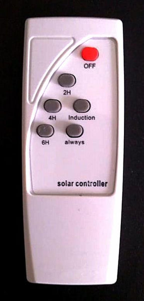 remote-for-solar-lights-illuminate-without-adding-any-expense-to-your-electric-bill-buy-yours-now-at-thesolpatch