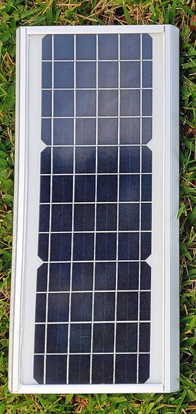 TSP-YTH-100W-solar-all-in-one-streetlight-back-view-sold-online-at-thesolpatch-com.