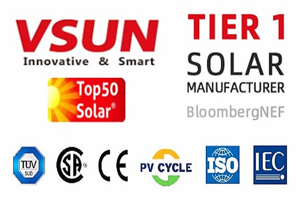 VSUN-345W-Tier-1-Poly-Solar-Modules-with-certifications--available-now-online-at-TheSolPatch.com