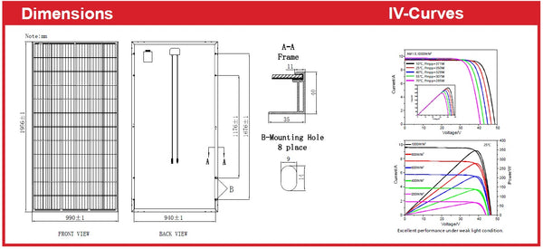 VSUN-345W-Tier-1-Poly-Solar-Modules-dimensions-shown-for-panels-available-now-online-at-TheSolPatch.com