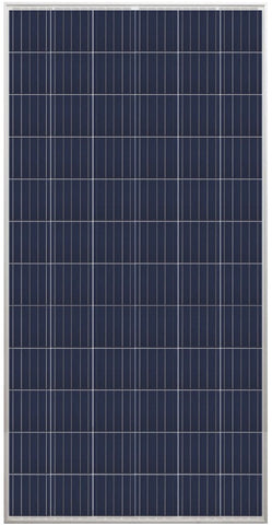 VSUN-345W-Tier-1-Poly-Solar-Modules-available-now-online-at-TheSolPatch.com