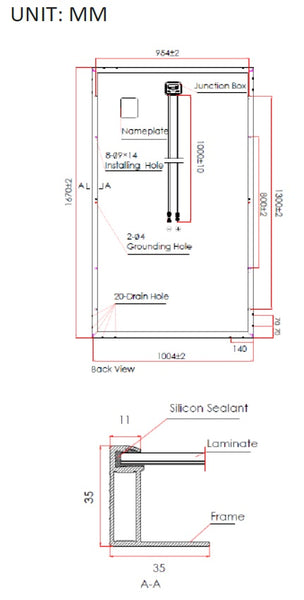 Yingli-YLM-Ti-320W-all-black-P-Type-solar-panels-60-cell-diagram-buy-online-now-at-thesolpatch-com