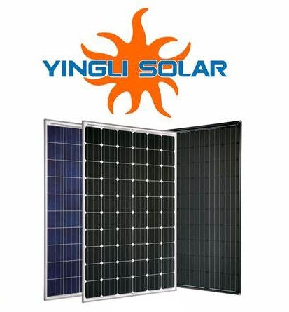 Yingli-solar-panels-custom-orders-or-buy-online-now-at-thesolpatch-com