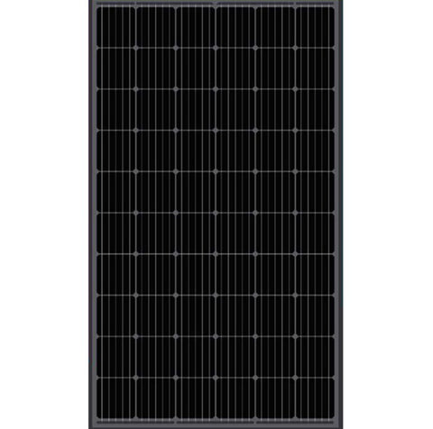 s-energy-america-35-mm-325-watt-standard-series-all-black-solar-panel-buy-online-at-thesolpatch.com