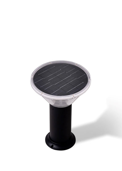 arko-bollard-solar-color-changing-lights-sold-online-now-at-thesolpatch-com-16