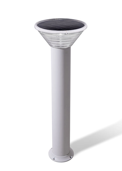 arko-bollard-solar-color-changing-lights-sold-online-now-at-thesolpatch-com-27