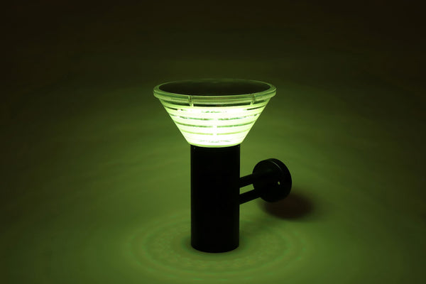 arko-bollard-solar-color-changing-lights-sold-online-now-at-thesolpatch-com-11