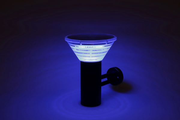 arko-bollard-solar-color-changing-lights-sold-online-now-at-thesolpatch-com-12
