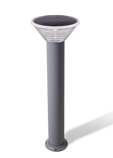 ARKO SOLAR BOLLARD LIGHT