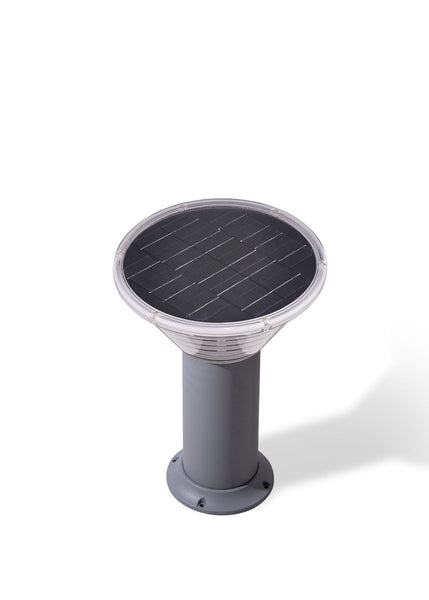 arko-bollard-solar-color-changing-lights-sold-online-now-at-thesolpatch-com-20