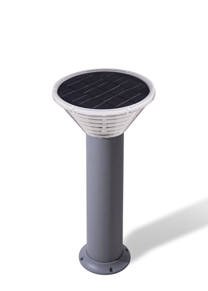 arko-bollard-solar-color-changing-lights-sold-online-now-at-thesolpatch-com-21