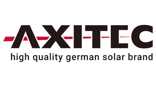 axitec-320w-German-solar-panels-sold-online-at-thesolpatch-com