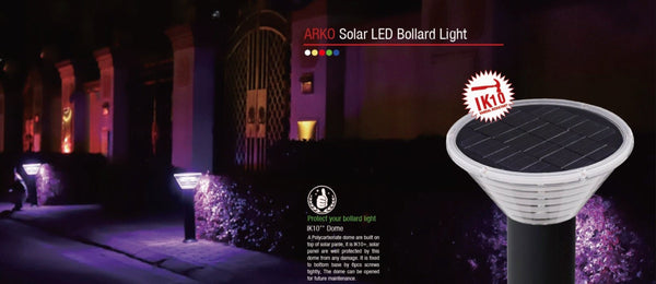 arko-bollard-solar-color-changing-lights-sold-online-now-at-thesolpatch-com-1