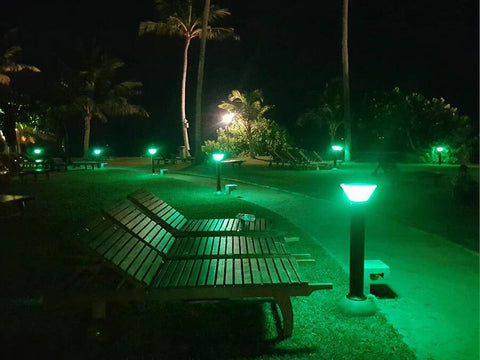 arko-bollard-solar-color-changing-lights-sold-online-now-at-thesolpatch-com-5