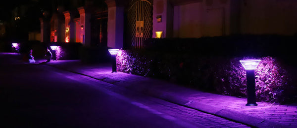arko-bollard-solar-color-changing-lights-sold-online-now-at-thesolpatch-com-7