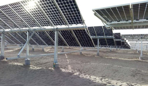 Longi-bifacial-450W-mono-perc-solar-panels-for-projects-sold-online-at-TheSolPatch-com