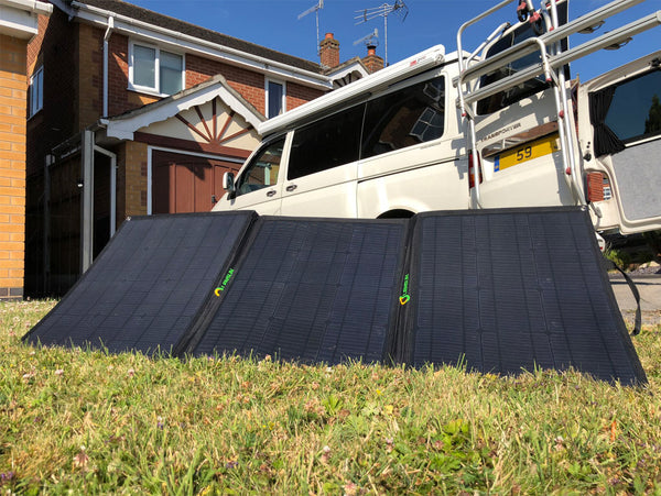 portable-lightweight-folding-solar-panels-let-you-work-from-anywhere-buy-at-thesolpatch-com