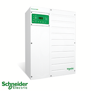 Schneider-Electric-CONEXT-XW-buy-online-at-the-sol-patch-com