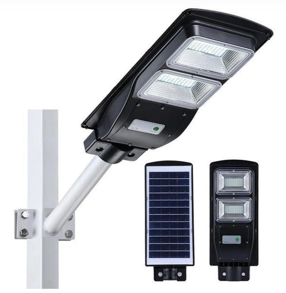 LED-solar-street-and-wall-lights-with-battery-illuminate-without-adding-to-your-electric-bill-buy-yours-now-at-thesolpatch