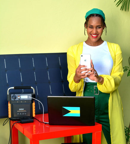 portable-lightweight-solar-generator-powerstations-let-you-work-from-anywhere-buy-at-thesolpatch-com