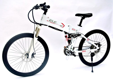 folding-mountain-electric-bicycle-model-eb-13-2-buy-online-at-thesolpatch.com