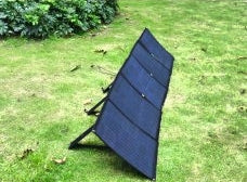 portable-lightweight-folding-solar-panels-and-quiet-solar-generators-let-you-work-from-anywhere-buy-at-thesolpatch-com
