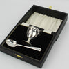 Estate Collection Silverplate - Child's Set
