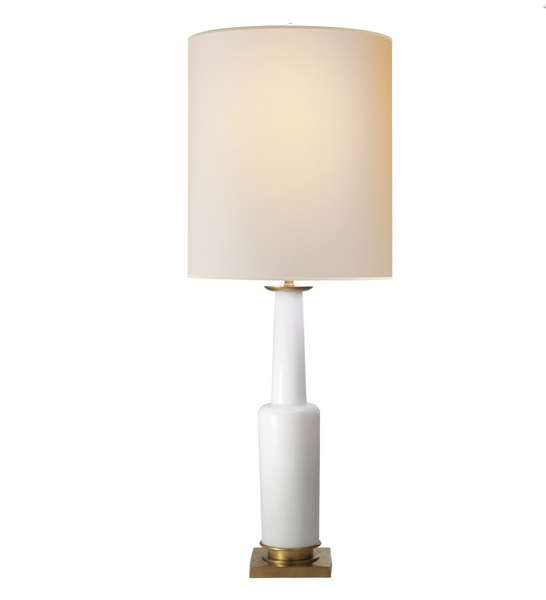 Fiona Small Table Lamp