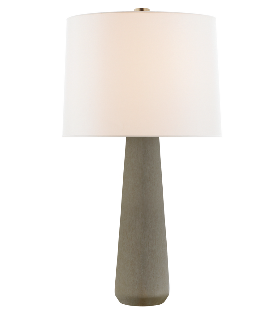 Athens Large Table Lamp