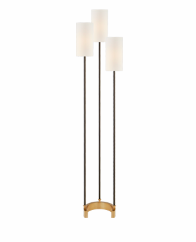 Aimee Floor Lamp