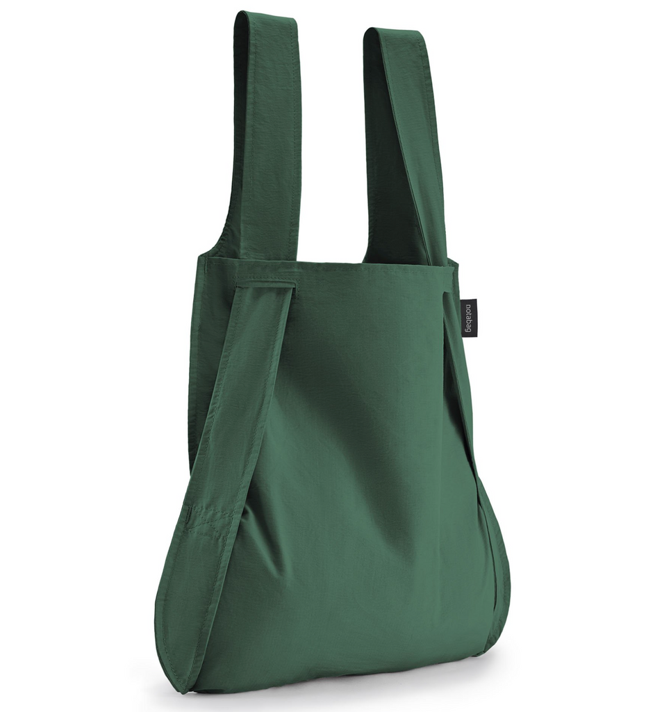 Notabag Original - Solid Color