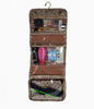 Getaway Toiletry Case in Python