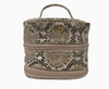 Getaway Weekender Jewelry Case in Python