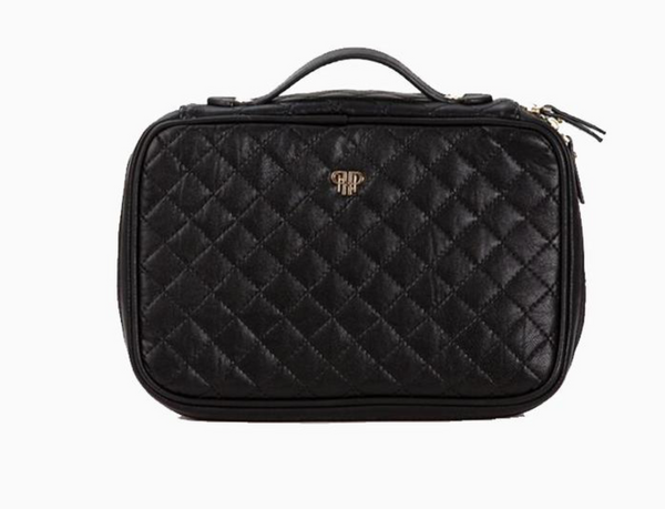 Lexi Travel Organizer - Timeless Quilted