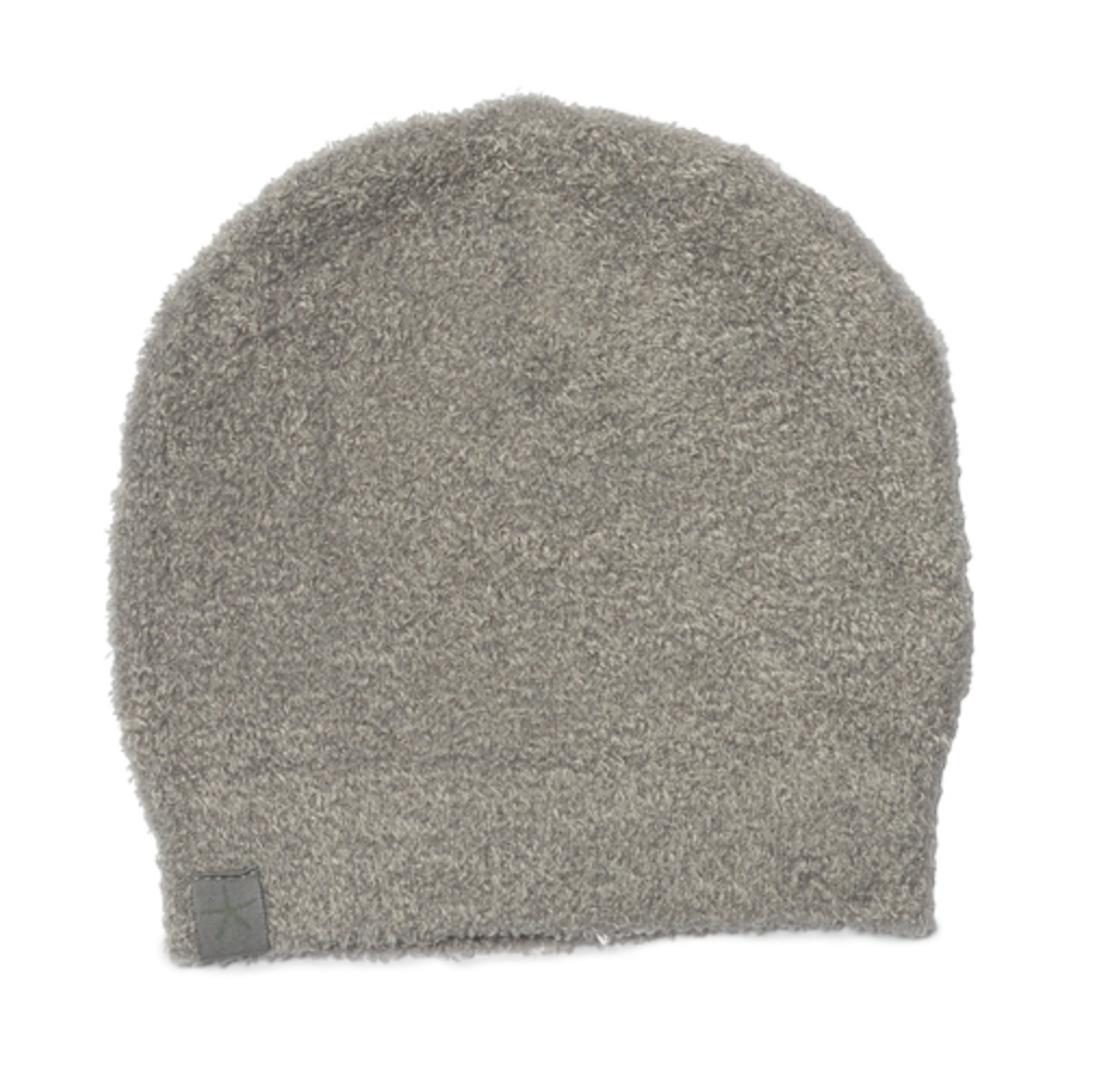Hat Cozychic Lite Infant Beanies