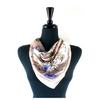 Botanical Funday Scarf