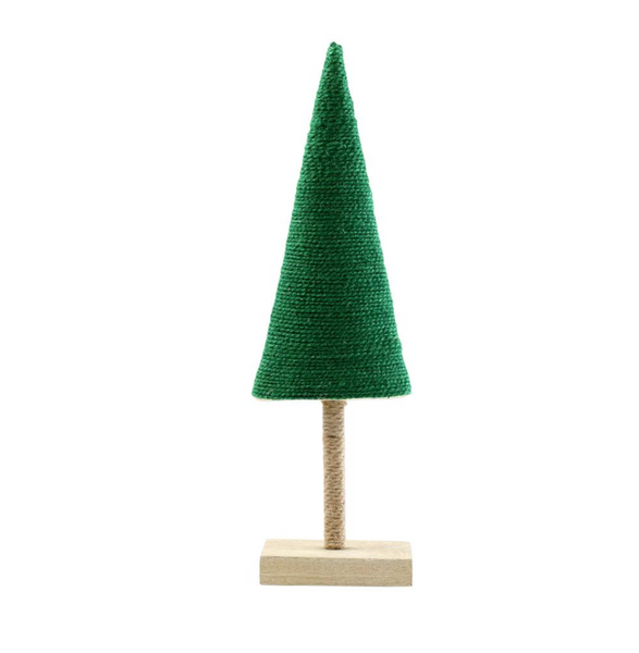 Alberini Dark Green Large Tree