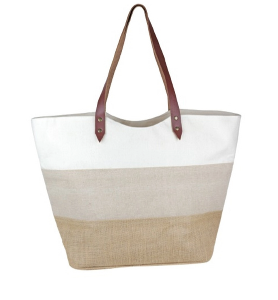 Farmhouse Style Tote Bags