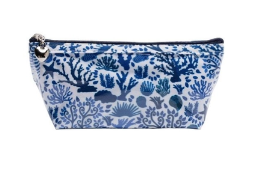 Cosmetic Bag - Extra Small