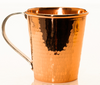 Moscow Mule Cup 18 Ounce