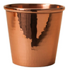 Cup - Copper Apa Cup