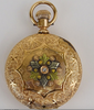 Estate Collection Pocket Watch - Antique American Waltham