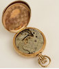 Estate Collection antique American Waltham Pocket Watch